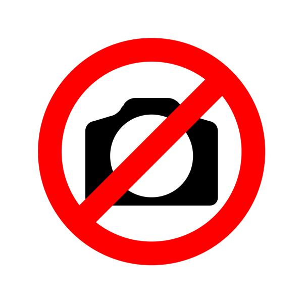Justice y Susan Sarandon lanzan #NuVideo